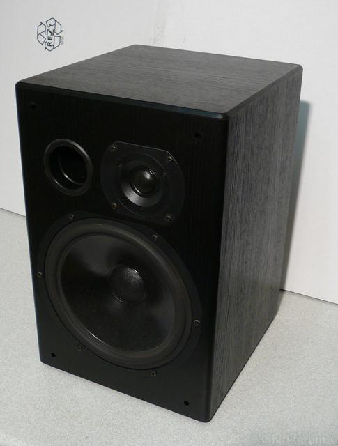 Nakamichi Lautsprecher NA 2B