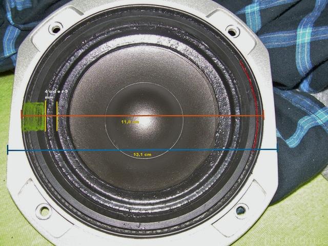 DSCN4903