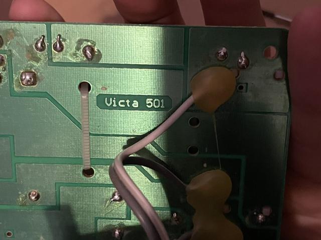 BE30435E C2E9 4B3A A596 57C43204B849