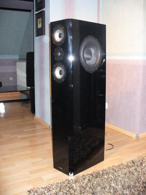Vox 005
