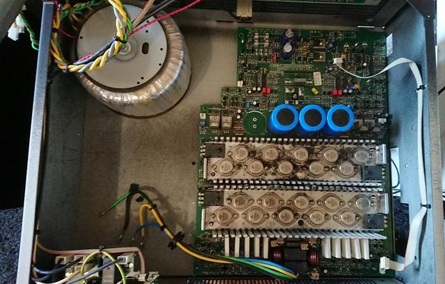 DSC 0505