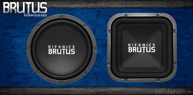 Brutussubsheader