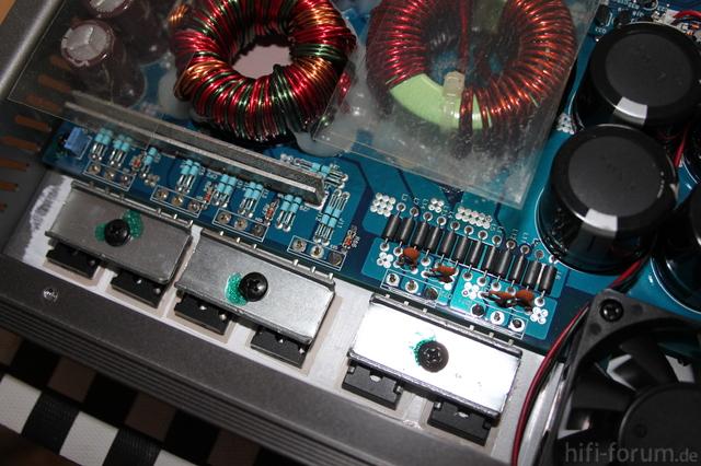 Soundstream 800.2
