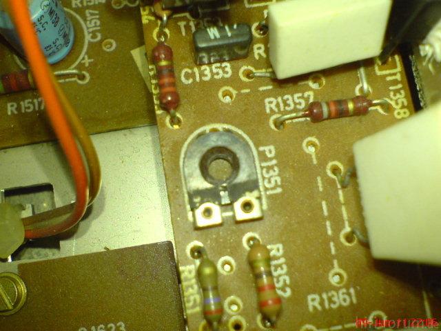DSC00391