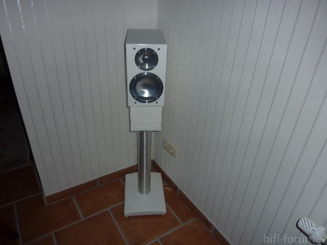 P1000855(1)