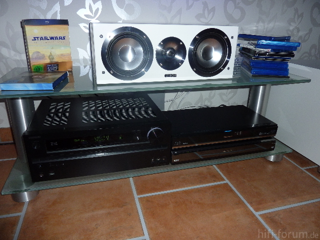 P1000856(1)