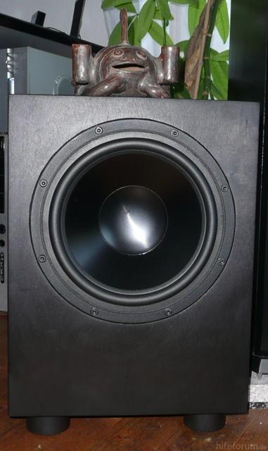 Alcone 10-150 Mit 45l