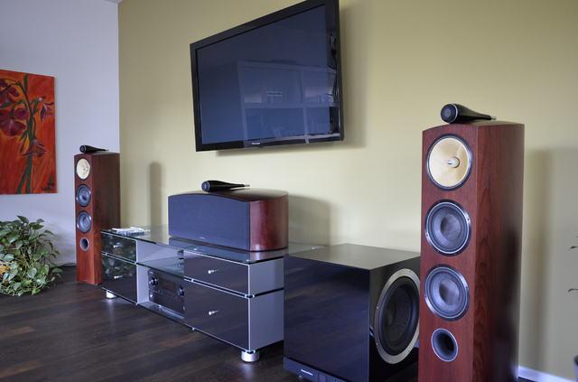 bilder eurer wohn heimkino anlagen allgemeines hifi forum seite 816. Black Bedroom Furniture Sets. Home Design Ideas