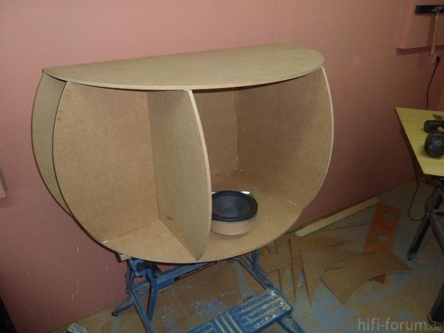 mein tv schrank racks geh use hifi forum. Black Bedroom Furniture Sets. Home Design Ideas