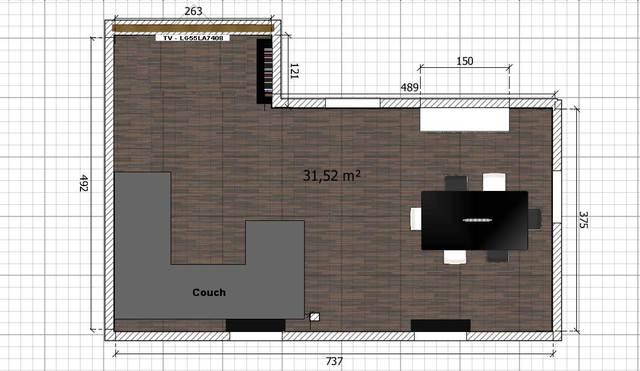 soundbar oder 5 1 und multiroom kaufberatung surround heimkino hifi forum. Black Bedroom Furniture Sets. Home Design Ideas