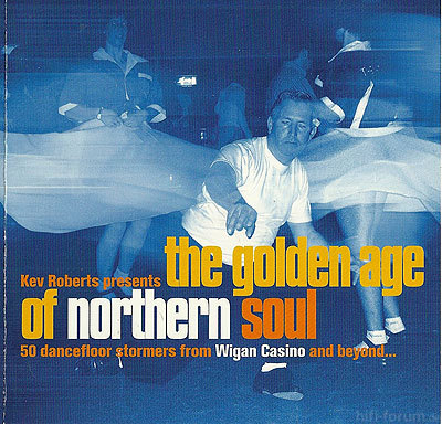 THE+GOLDEN+AGE+OF+NORTHERN+SOUL