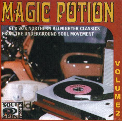 Va Magic%20potion%20vol%202
