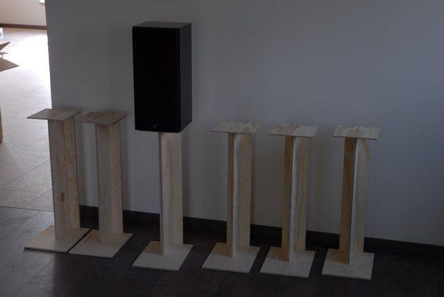 48m heimkino mit 9 8 sound in berlin allgemeines hifi forum. Black Bedroom Furniture Sets. Home Design Ideas
