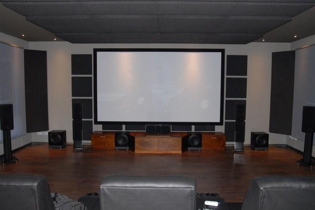 forentreffen in berlin am stammtisch forum. Black Bedroom Furniture Sets. Home Design Ideas