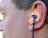In Ear Plugs2