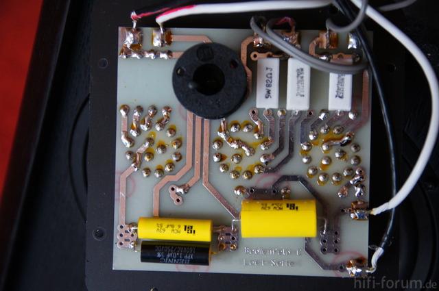 Netzwerkt I.Q 300 T