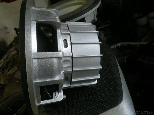 Axx10102