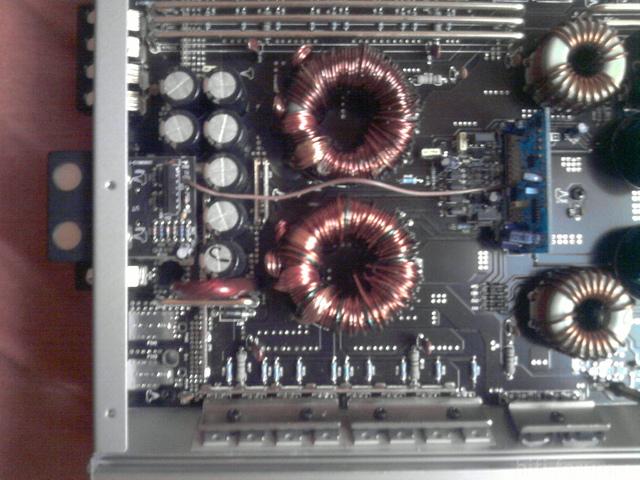 Helix Db 1000.2
