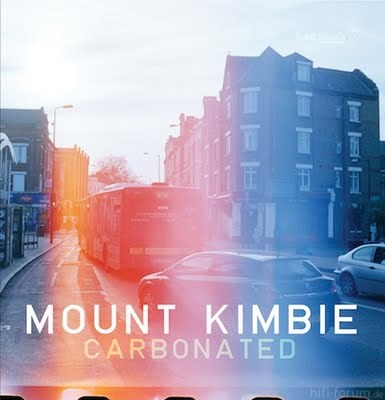 MountKimbieCarbonated