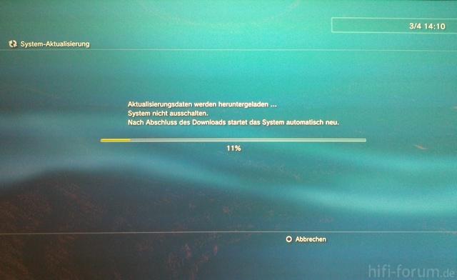 PS3_fehler_1080p