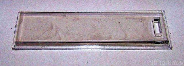 CD303_Displayglas