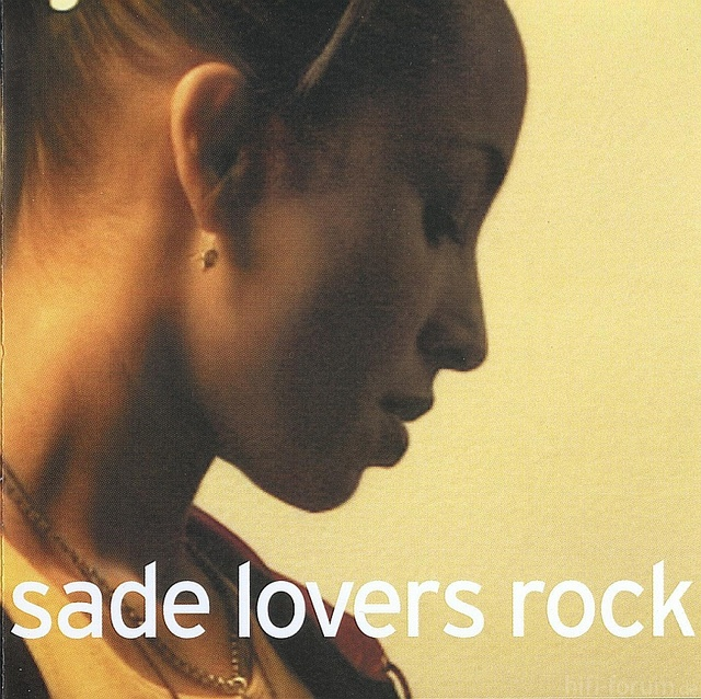 Sade_Lovers_Rock