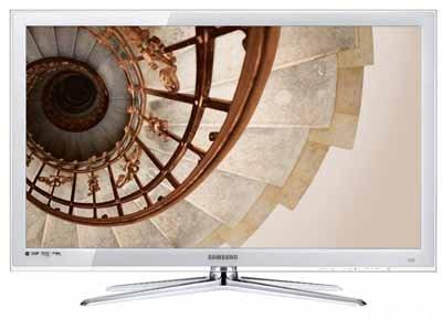 Samsung Ue40c6710 40 Zoll 102cm Lcdledtv Id2519498