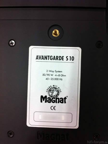 Magnat3