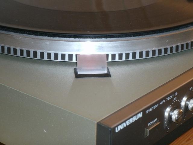 GEDC0255