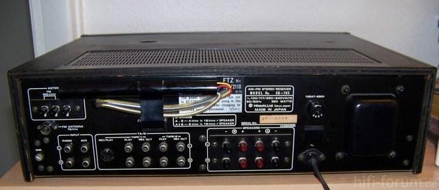 Hitachisr703