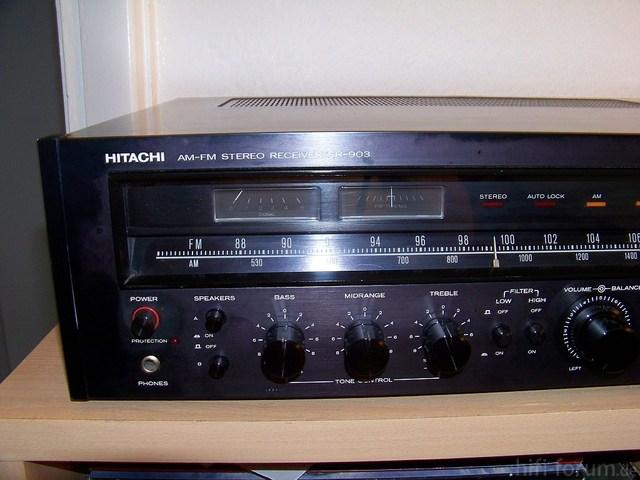 HitachiSR903b