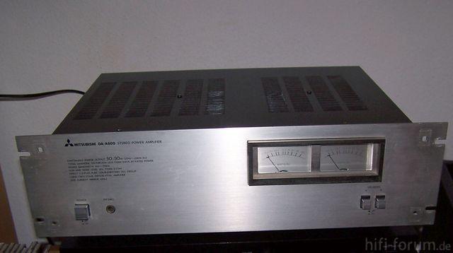 MitsubishiDAA600aa