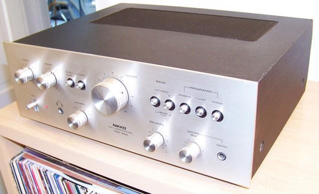 NikkoTRM650b