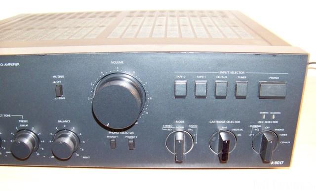OnkyoA8017c