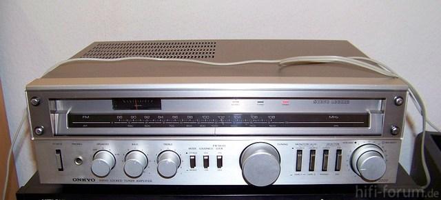 OnkyoTX2000b