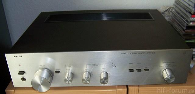 Philips302b