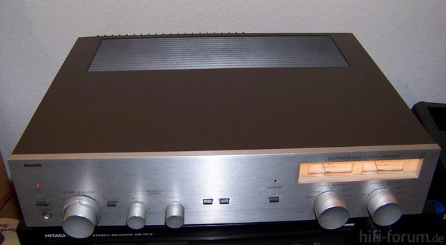 Philips305b