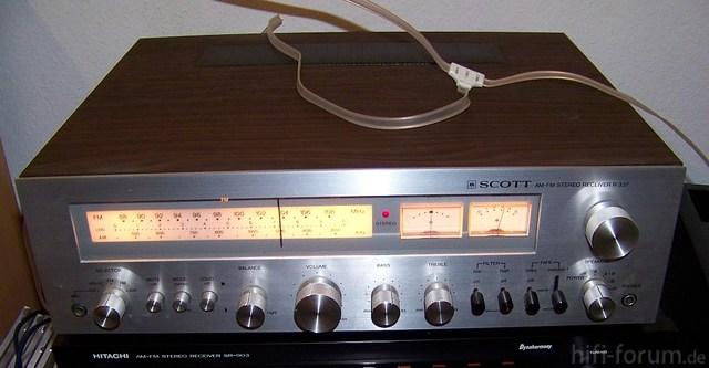 ScottR337a
