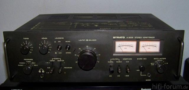 Strato9009a