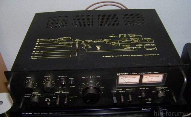 Strato9009b