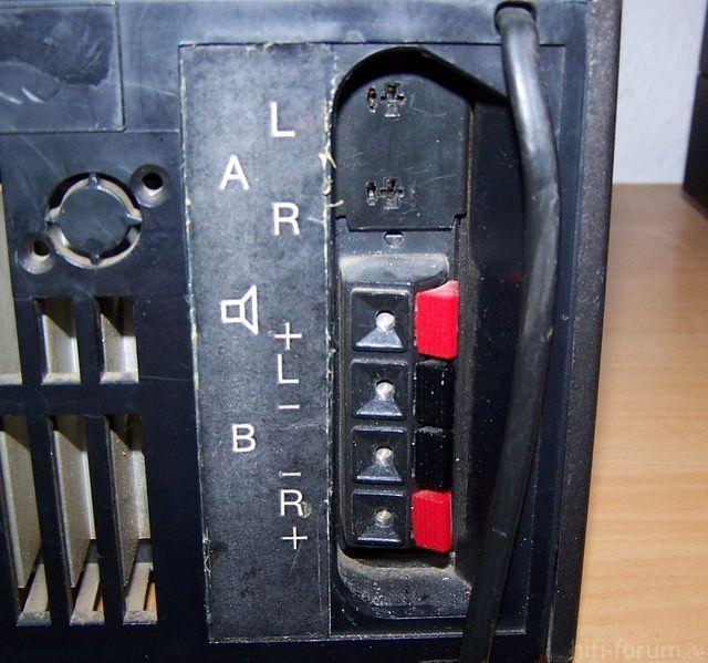 TelefunkenTA350c