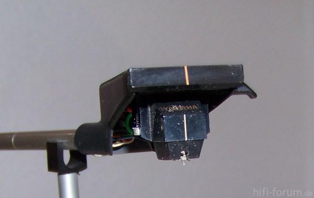 YamahaMC9