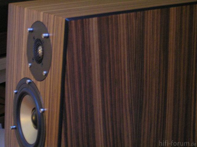 Musikzimmer 2012 009