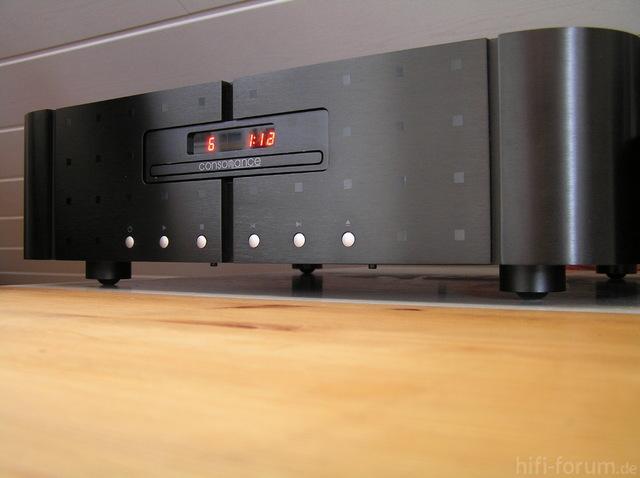 Musikzimmer 2012 045