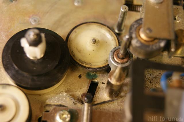 DSC03283