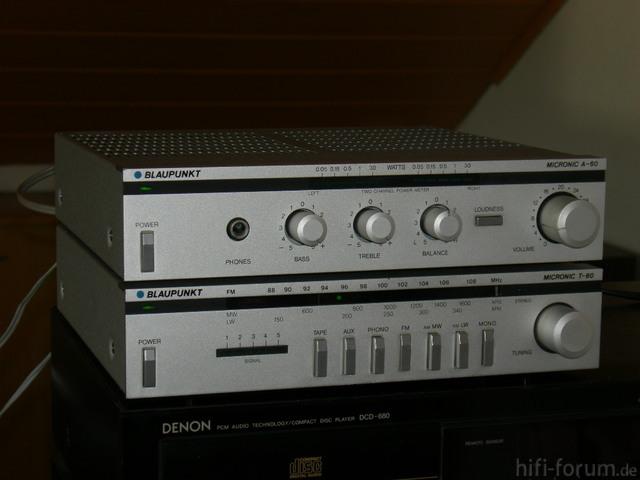 DSCN5617