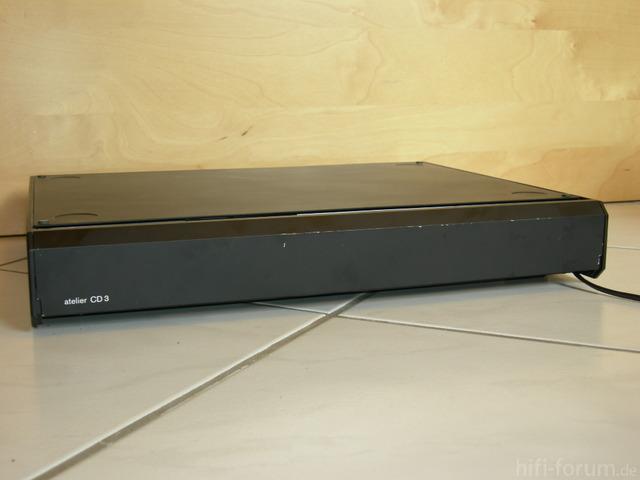 DSCN5850