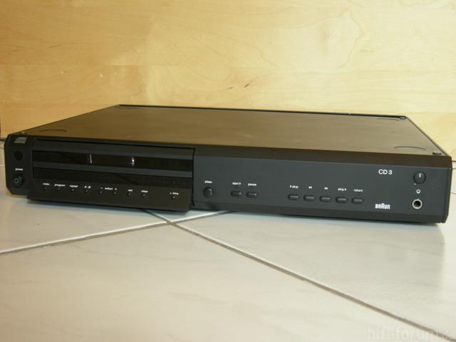 DSCN5855