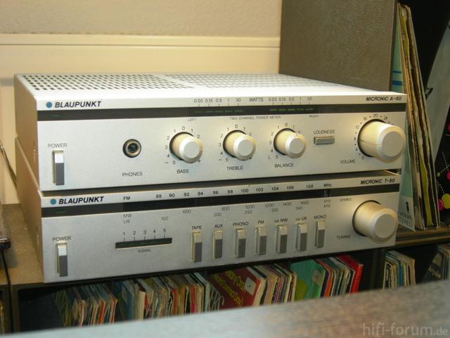 DSCN6577