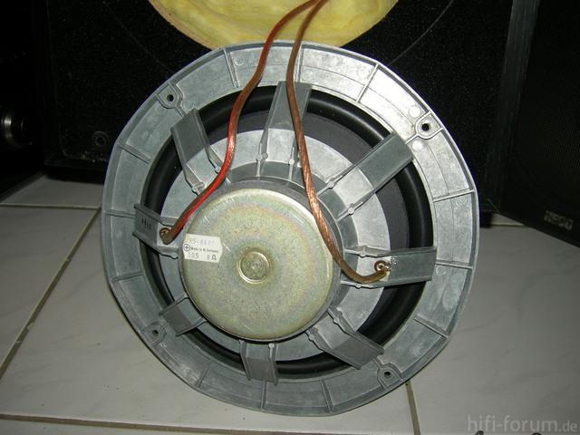 DSCN7253